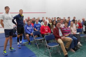 https://www.shropshiresquashclub.co.uk/assets/gallery/group-2_thumb.jpg