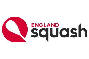 Copper Event at Shropshire Squash Club Announced