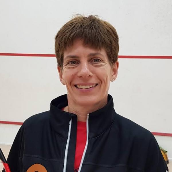 Linda Pritchard